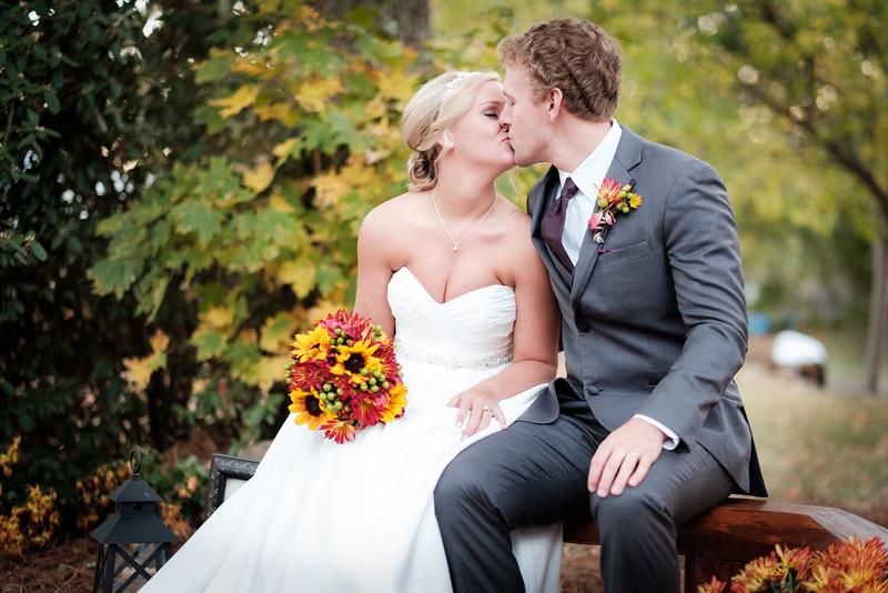 Burnette_Wedding_E2PH8887_FINAL