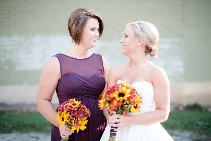 Burnette_Wedding_E2PH8566_FINAL