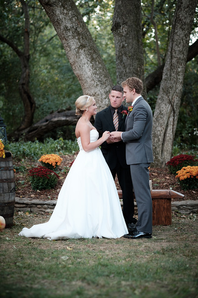 Burnette_Wedding_E2PH8790_FINAL