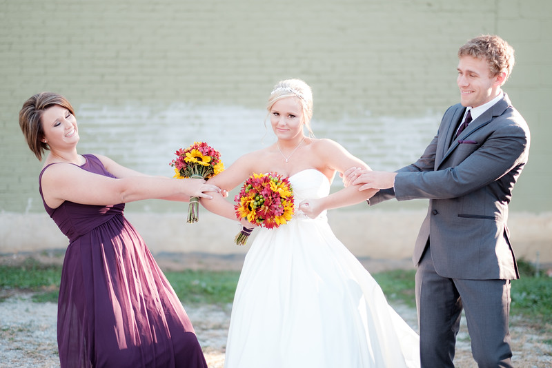 Burnette_Wedding_E2PH8590_FINAL