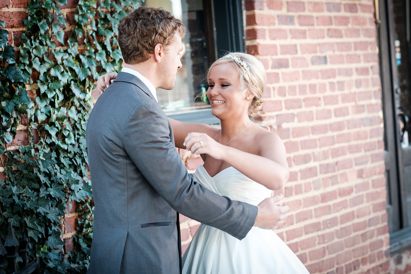 Burnette_Wedding_E2PH8341_FINAL