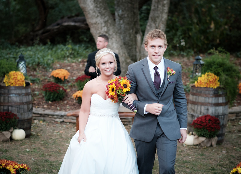 Burnette_Wedding_E2PH8803_FINAL