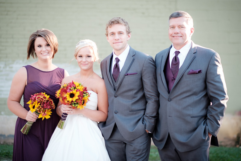 Burnette_Wedding_E2PH8581_FINAL