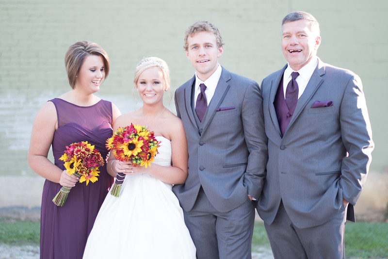 Burnette_Wedding_E2PH8575_FINAL