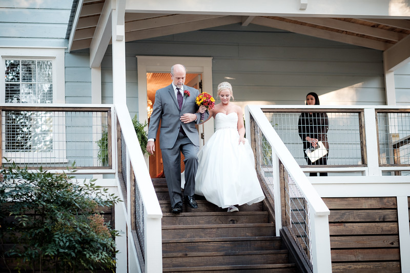 Burnette_Wedding_E2PH8697_FINAL