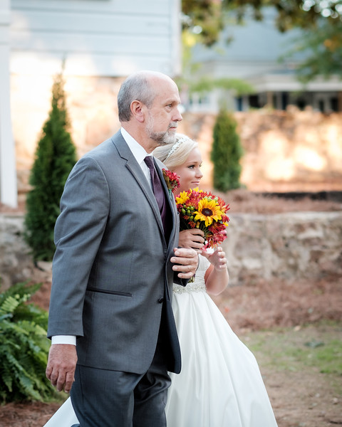 Burnette_Wedding_E2PH8713_FINAL