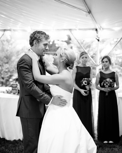 Burnette_Wedding_E2PH8947_FINAL