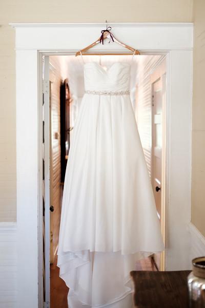 Burnette_Wedding_E2PH8135_FINAL