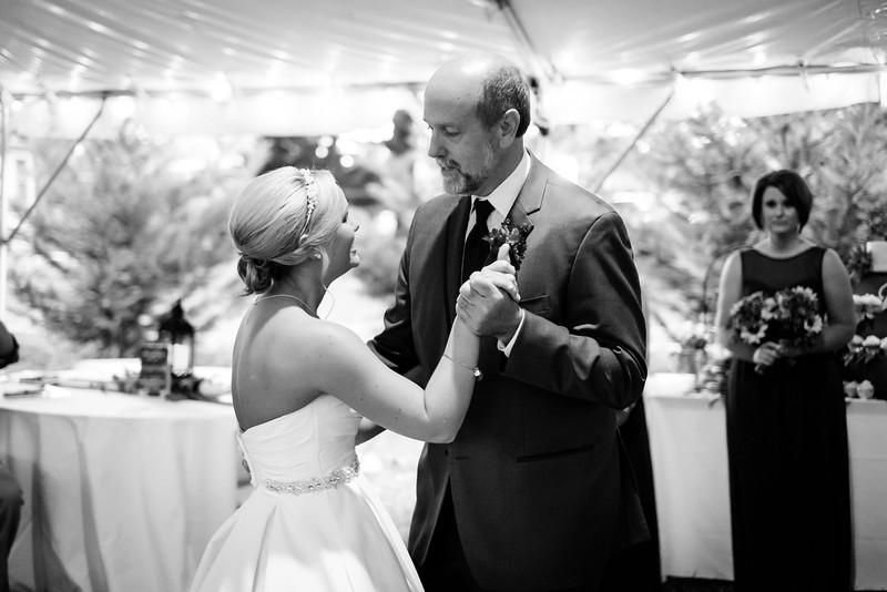 Burnette_Wedding_E2PH8990_FINAL