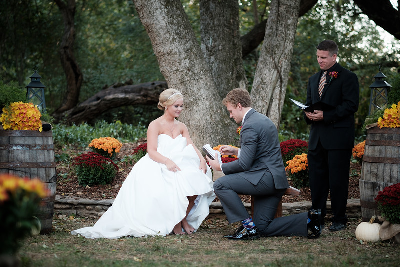 Burnette_Wedding_E2PH8760_FINAL