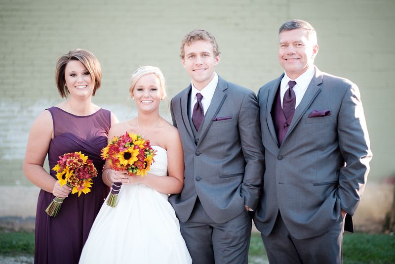 Burnette_Wedding_E2PH8576_FINAL