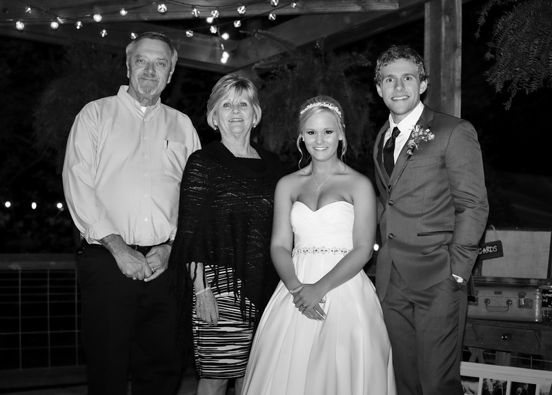 Burnette_Wedding_E2PH9122_FINAL