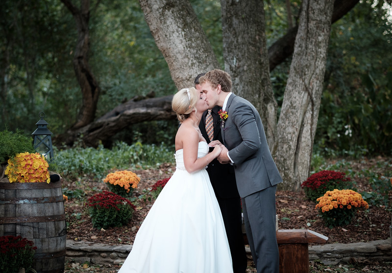 Burnette_Wedding_E2PH8794_FINAL