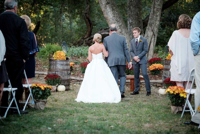 Burnette_Wedding_E2PH8724_FINAL