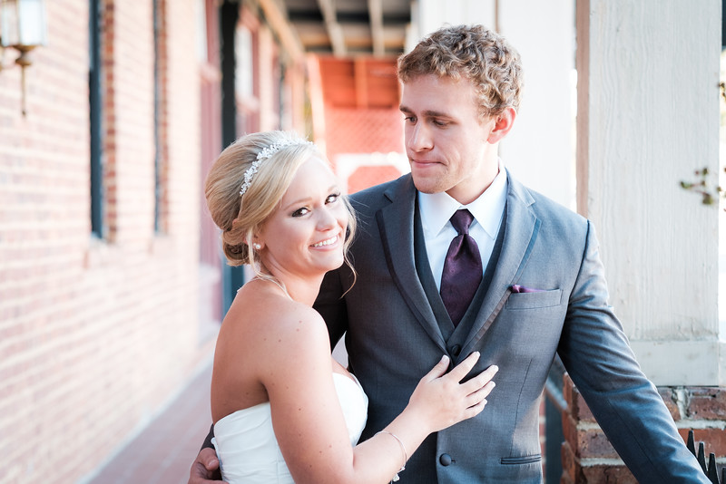 Burnette_Wedding_E2PH8368_FINAL