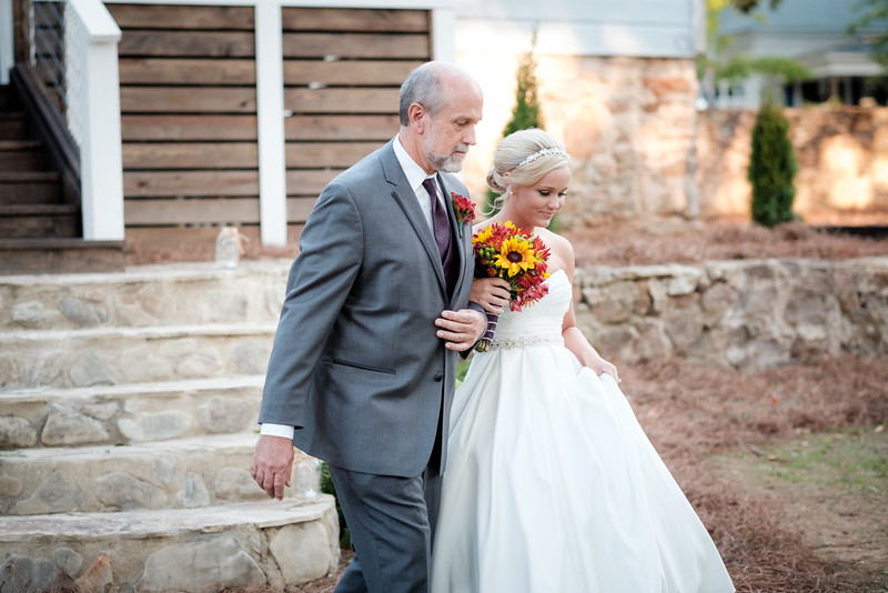 Burnette_Wedding_E2PH8712_FINAL