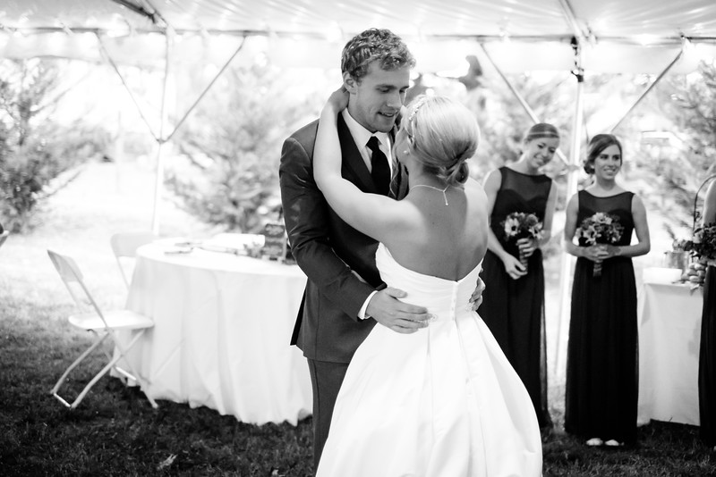Burnette_Wedding_E2PH8942_FINAL