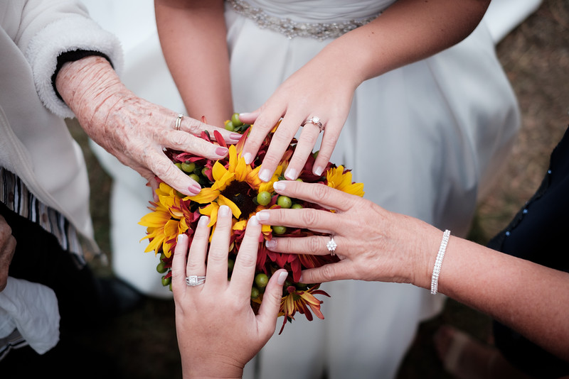 Burnette_Wedding_E2PH8893_FINAL