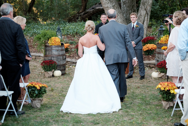 Burnette_Wedding_E2PH8719_FINAL