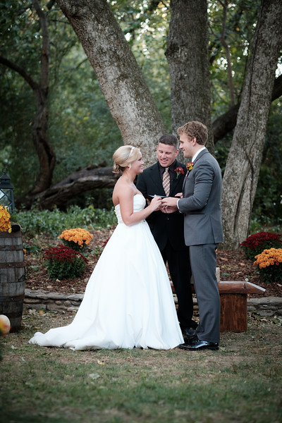 Burnette_Wedding_E2PH8792_FINAL