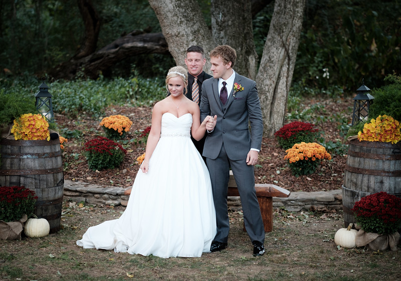 Burnette_Wedding_E2PH8795_FINAL
