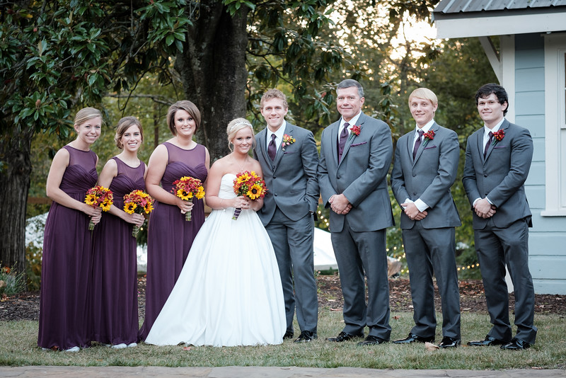 Burnette_Wedding_E2PH8844_FINAL