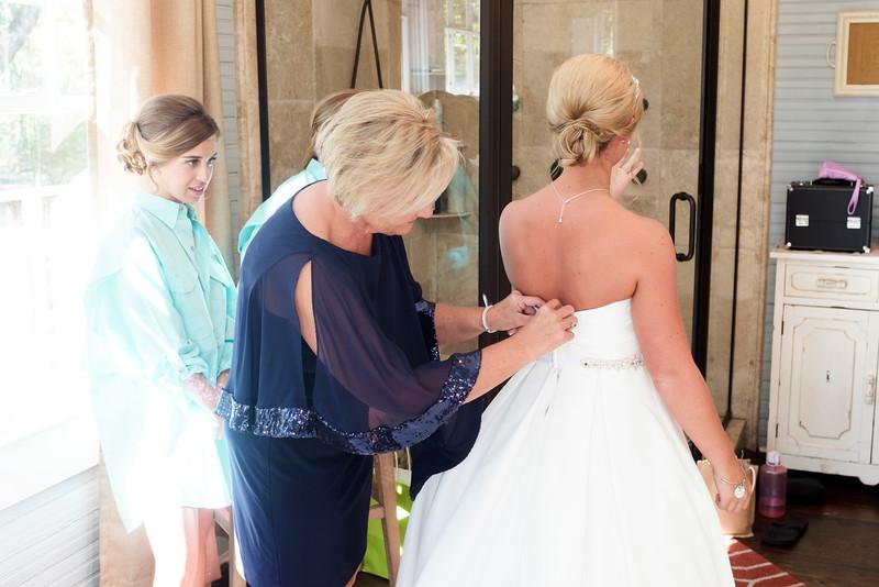 Burnette_Wedding_DSCF7579_FINAL