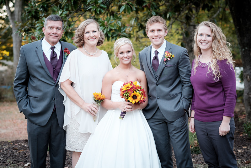 Burnette_Wedding_E2PH8861_FINAL