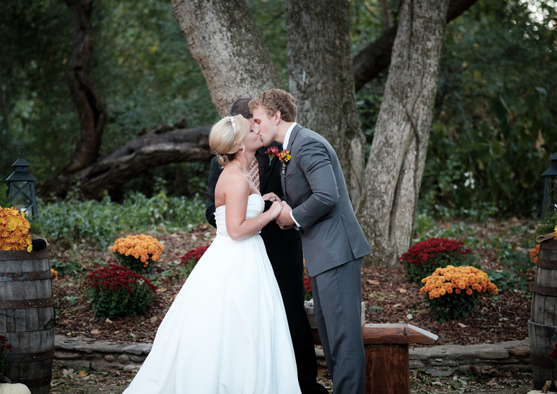 Burnette_Wedding_E2PH8793_FINAL