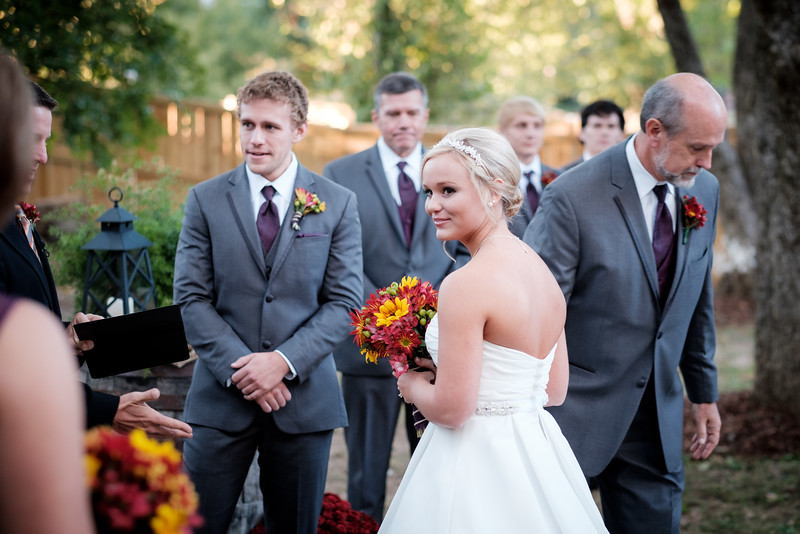 Burnette_Wedding_E2PH8734_FINAL