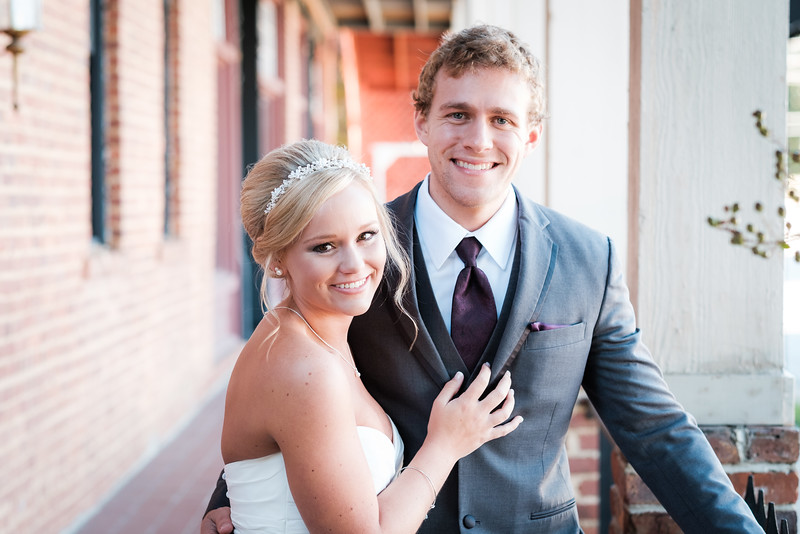 Burnette_Wedding_E2PH8362_FINAL