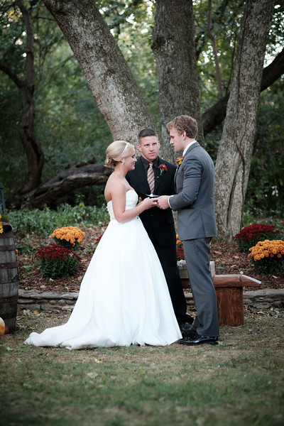 Burnette_Wedding_E2PH8784_FINAL