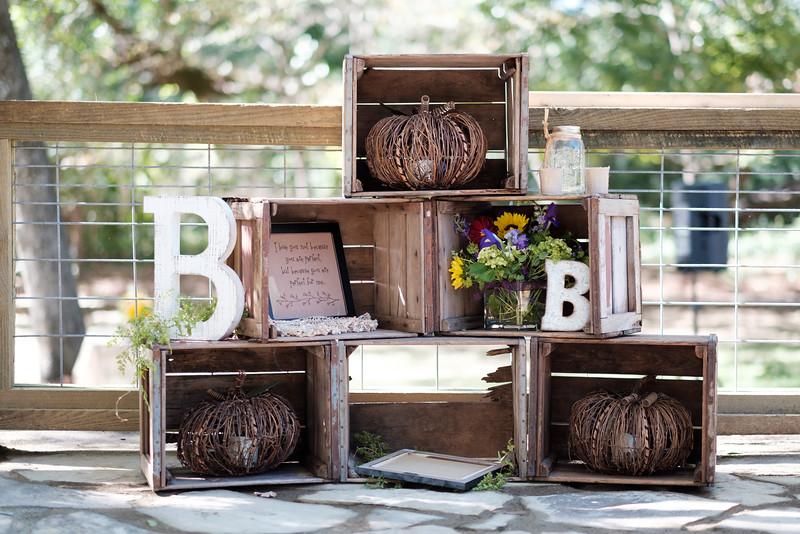Burnette_Wedding_E2PH8186_FINAL