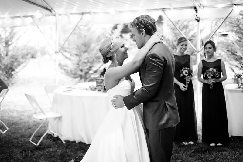 Burnette_Wedding_E2PH8937_FINAL