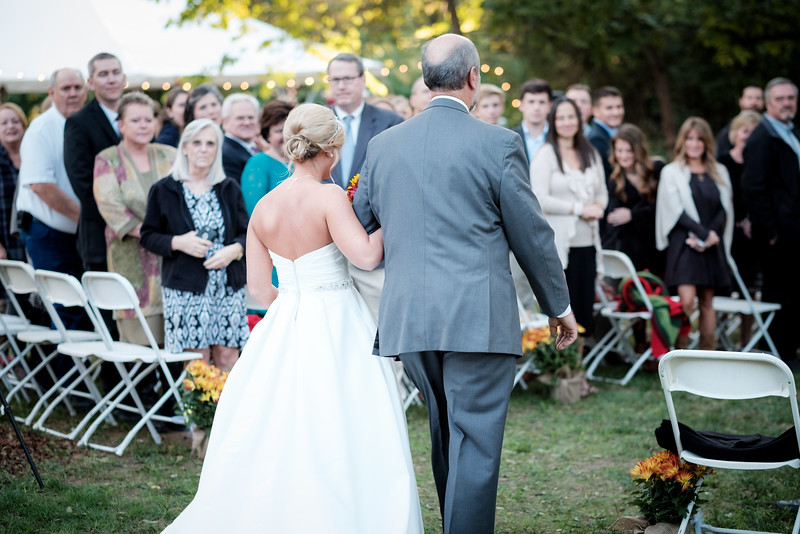 Burnette_Wedding_E2PH8715_FINAL