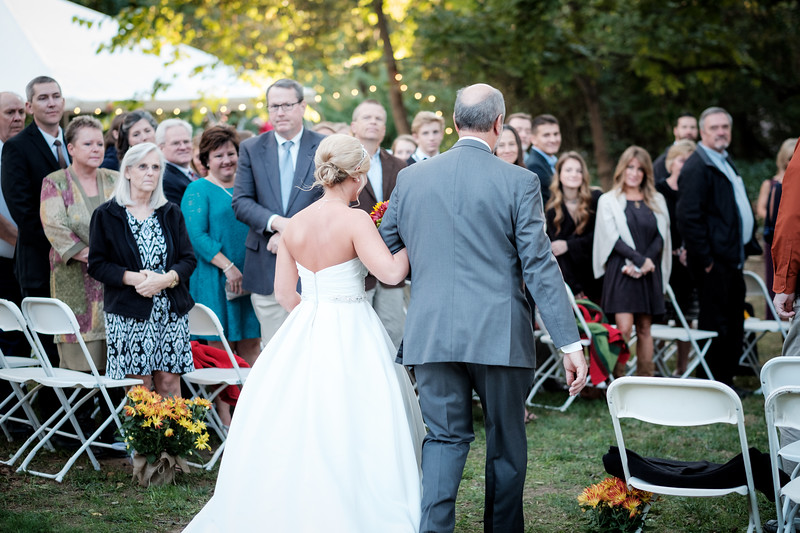 Burnette_Wedding_E2PH8716_FINAL