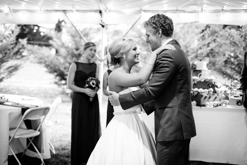 Burnette_Wedding_E2PH8970_FINAL