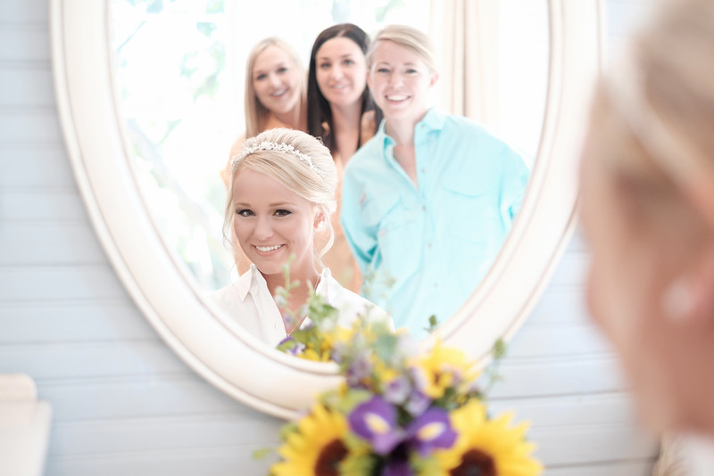 Burnette_Wedding_E2PH8259_FINAL