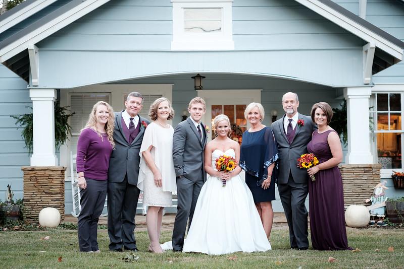 Burnette_Wedding_E2PH8881_FINAL