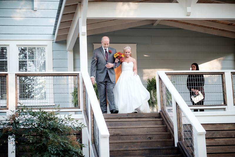 Burnette_Wedding_E2PH8694_FINAL