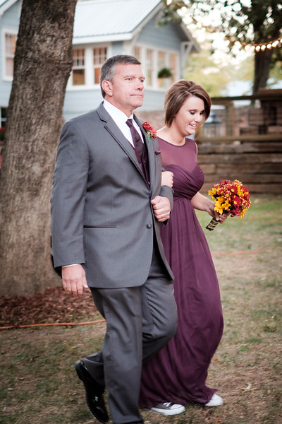 Burnette_Wedding_E2PH8922_FINAL
