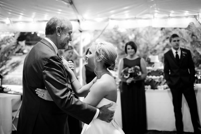 Burnette_Wedding_E2PH9004_FINAL