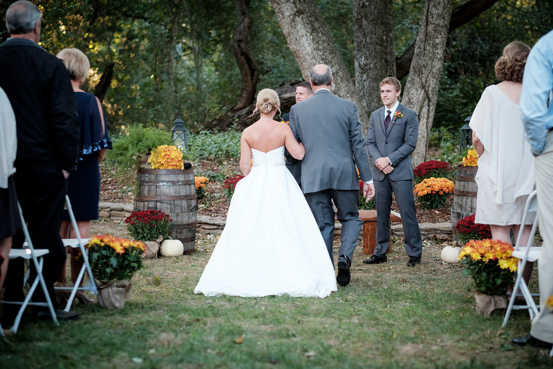 Burnette_Wedding_E2PH8721_FINAL