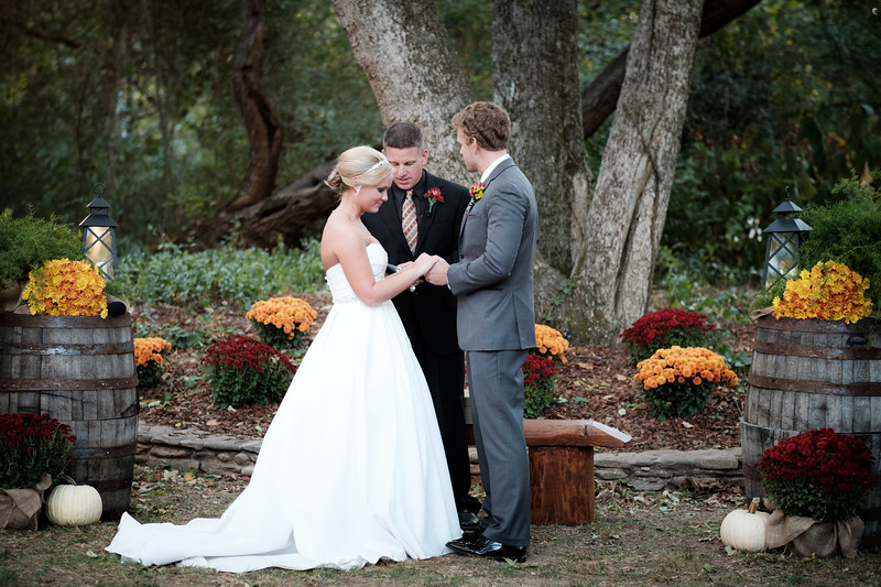 Burnette_Wedding_E2PH8748_FINAL