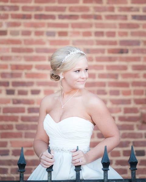 Burnette_Wedding_E2PH8409_FINAL
