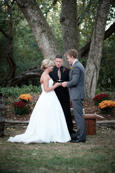 Burnette_Wedding_E2PH8785_FINAL