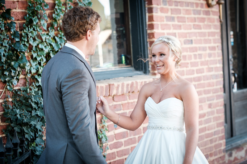 Burnette_Wedding_E2PH8340_FINAL