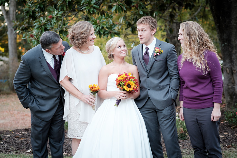 Burnette_Wedding_E2PH8867_FINAL