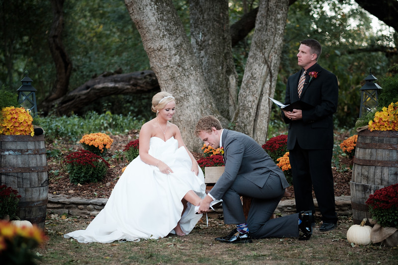 Burnette_Wedding_E2PH8761_FINAL