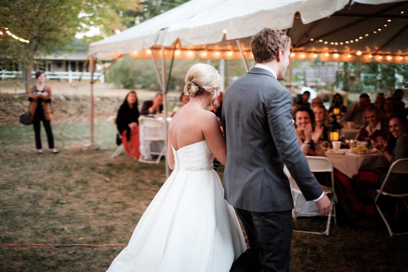 Burnette_Wedding_E2PH8935_FINAL